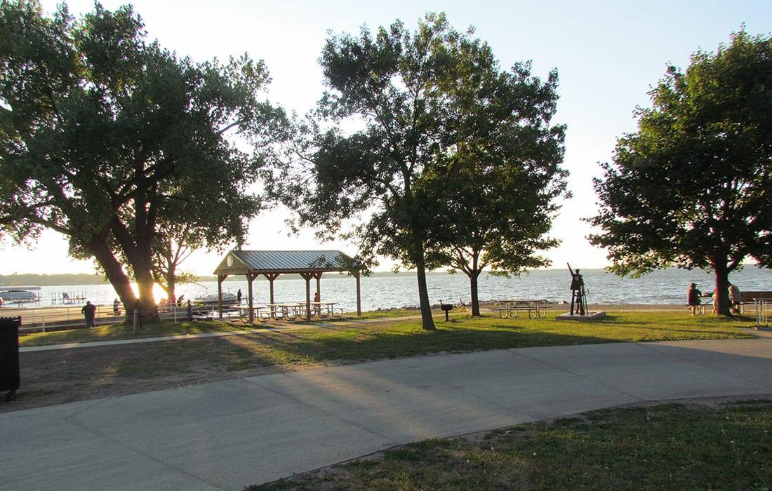 park-big-spirit-lake-1